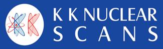 KK Nuclear Scans